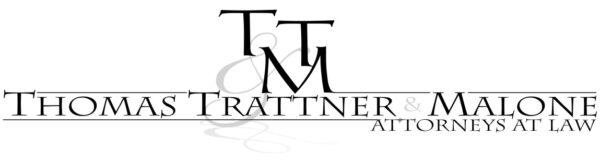 Thomas, Trattner & Malone, LLC